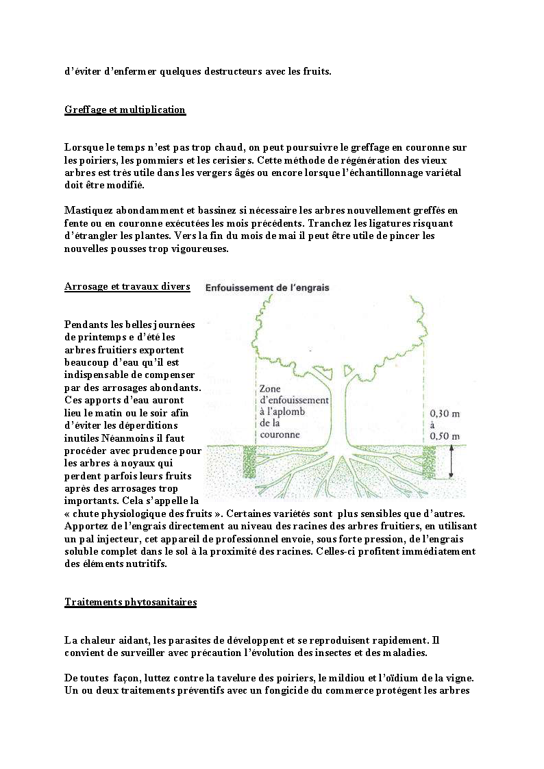 http://palife.free.fr/up/Travaux%20de%20mars_Page_04.png