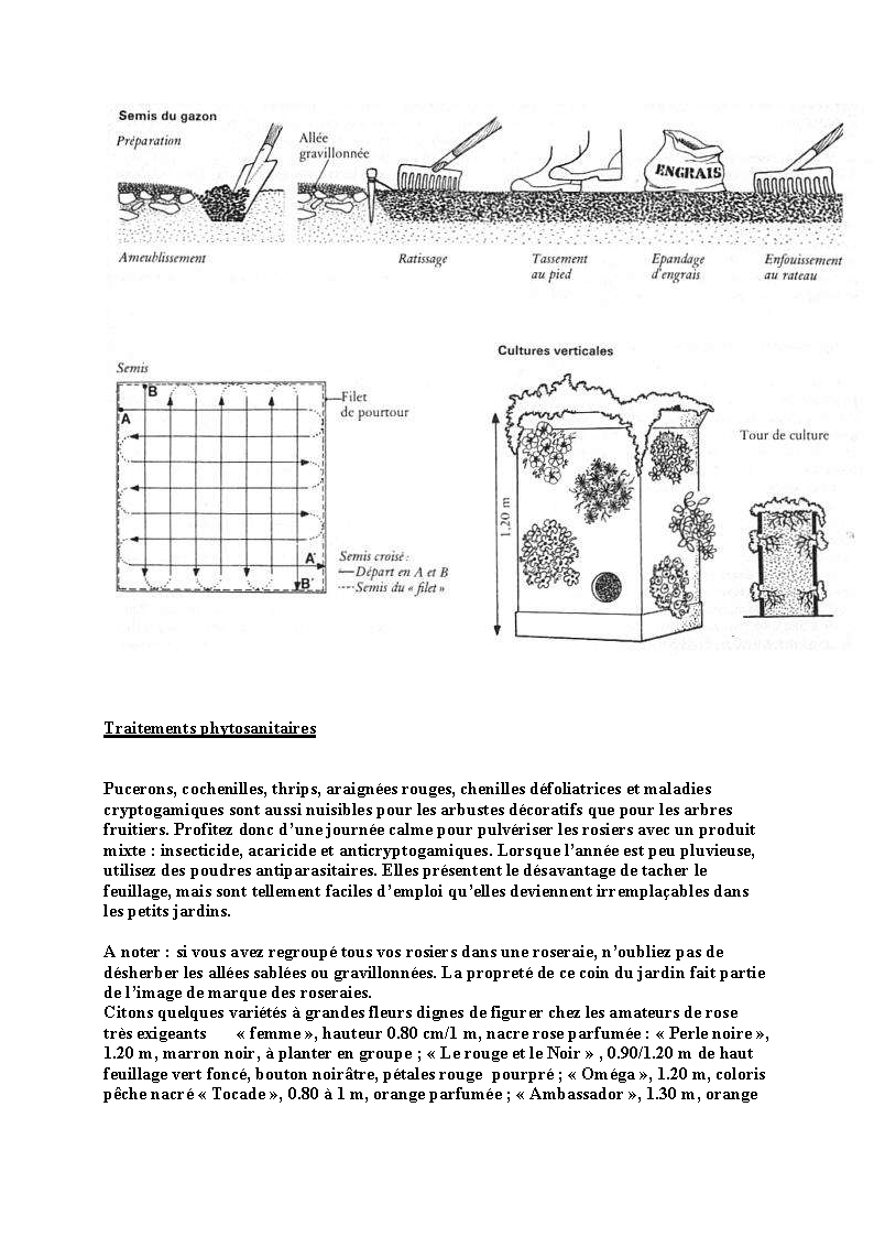http://palife.free.fr/up/Travaux%20de%20mars_Page_07.png