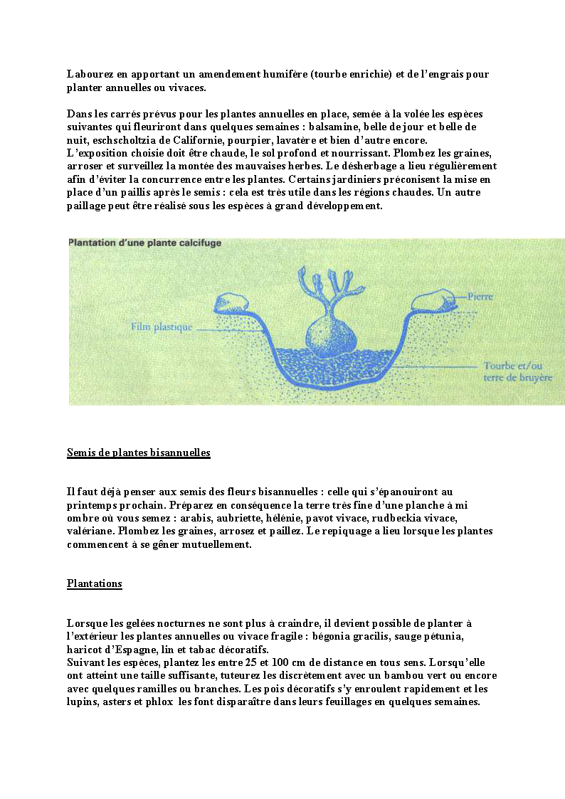 http://palife.free.fr/up/Travaux%20de%20mars_Page_09.png