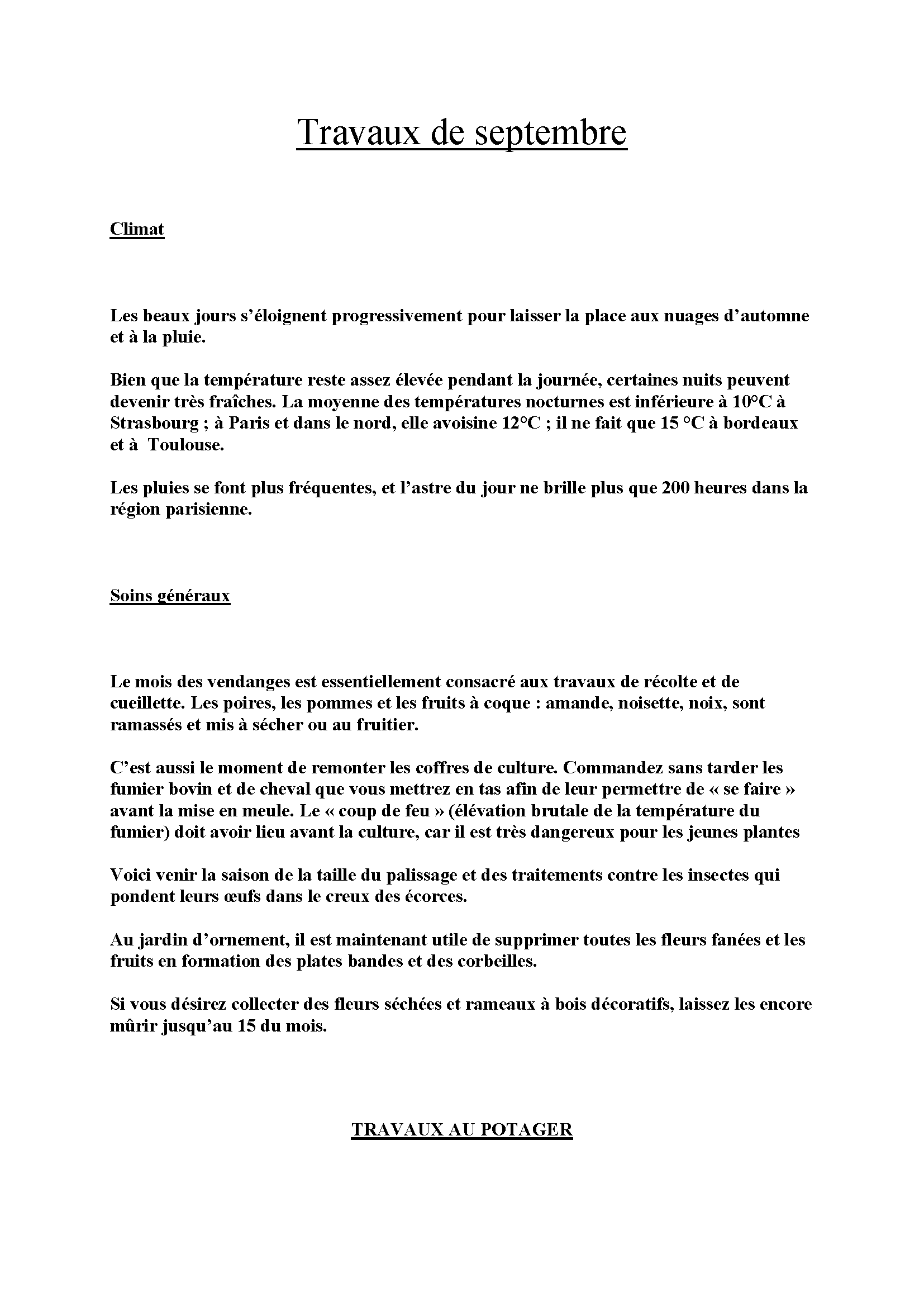 http://palife.free.fr/up/Travaux%20de%20septembre_Page_01.png