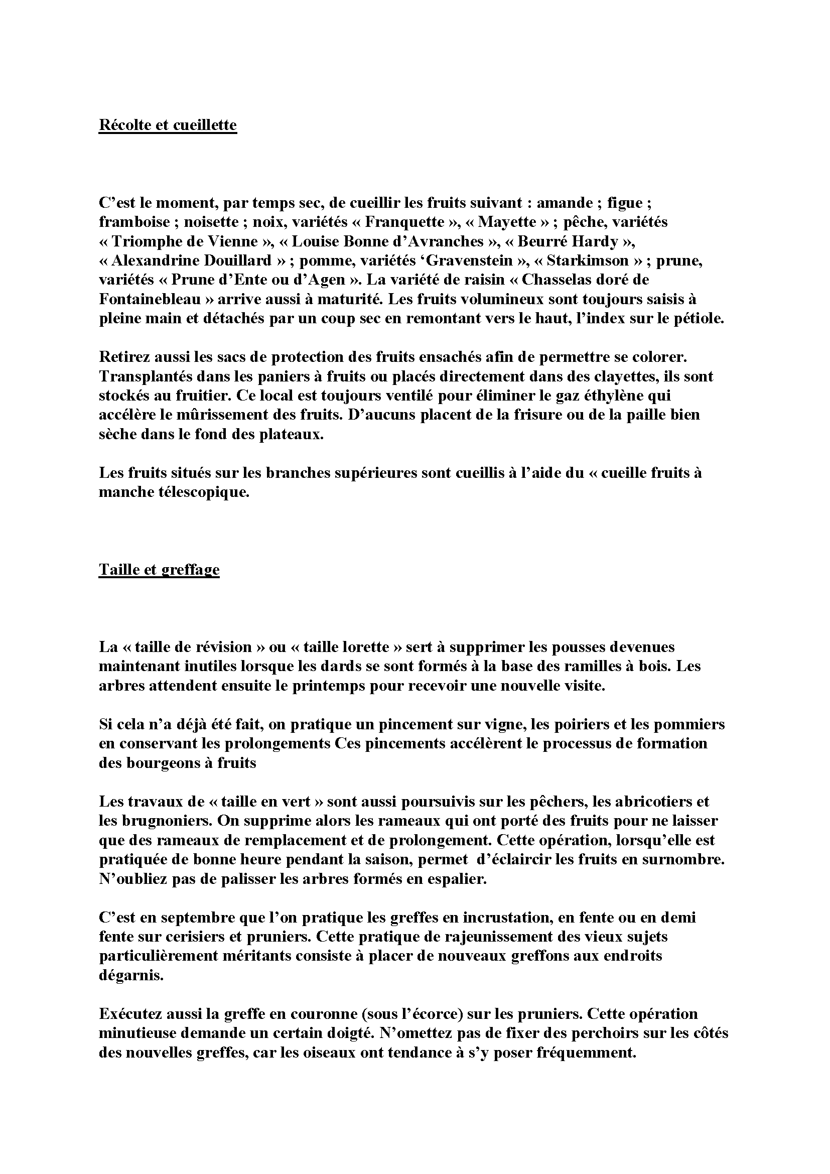 http://palife.free.fr/up/Travaux%20de%20septembre_Page_04.png