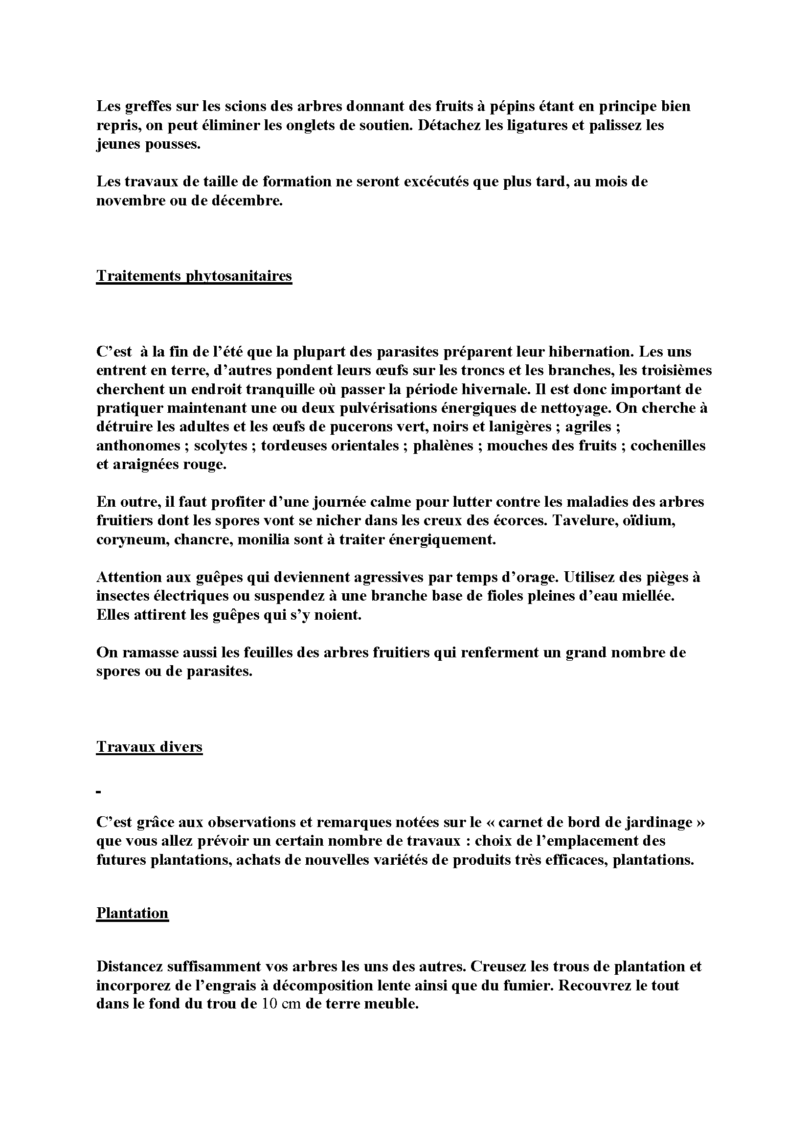 http://palife.free.fr/up/Travaux%20de%20septembre_Page_05.png