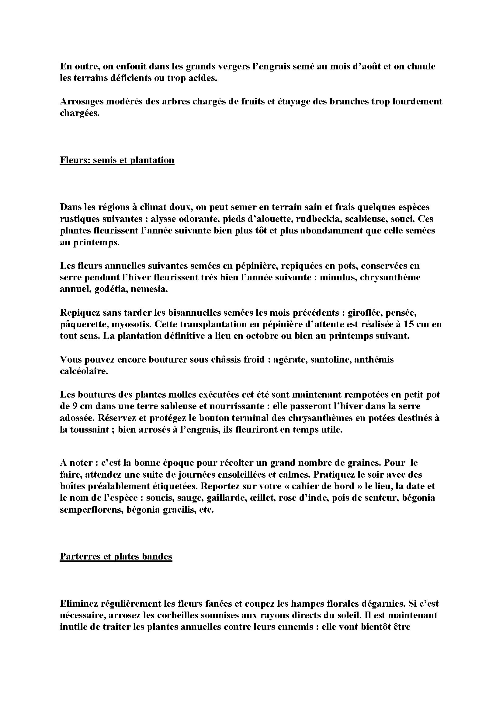 http://palife.free.fr/up/Travaux%20de%20septembre_Page_06.png