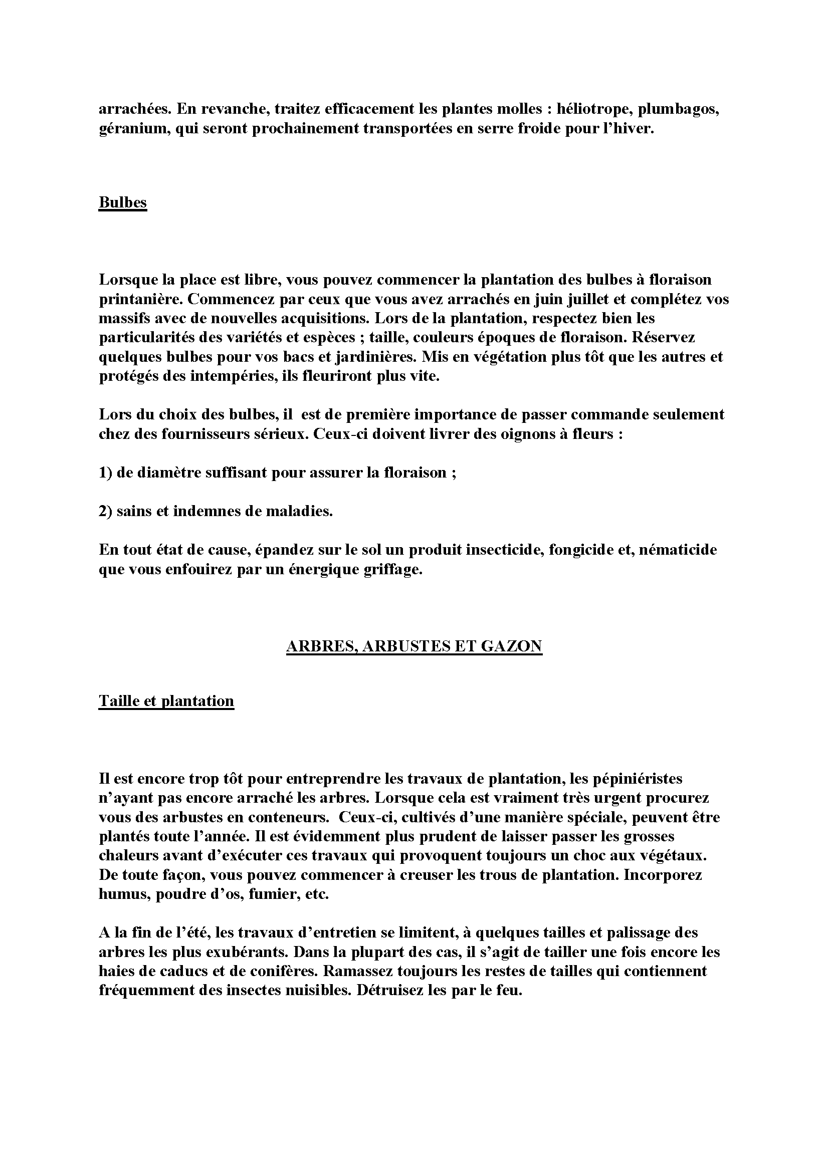 http://palife.free.fr/up/Travaux%20de%20septembre_Page_07.png