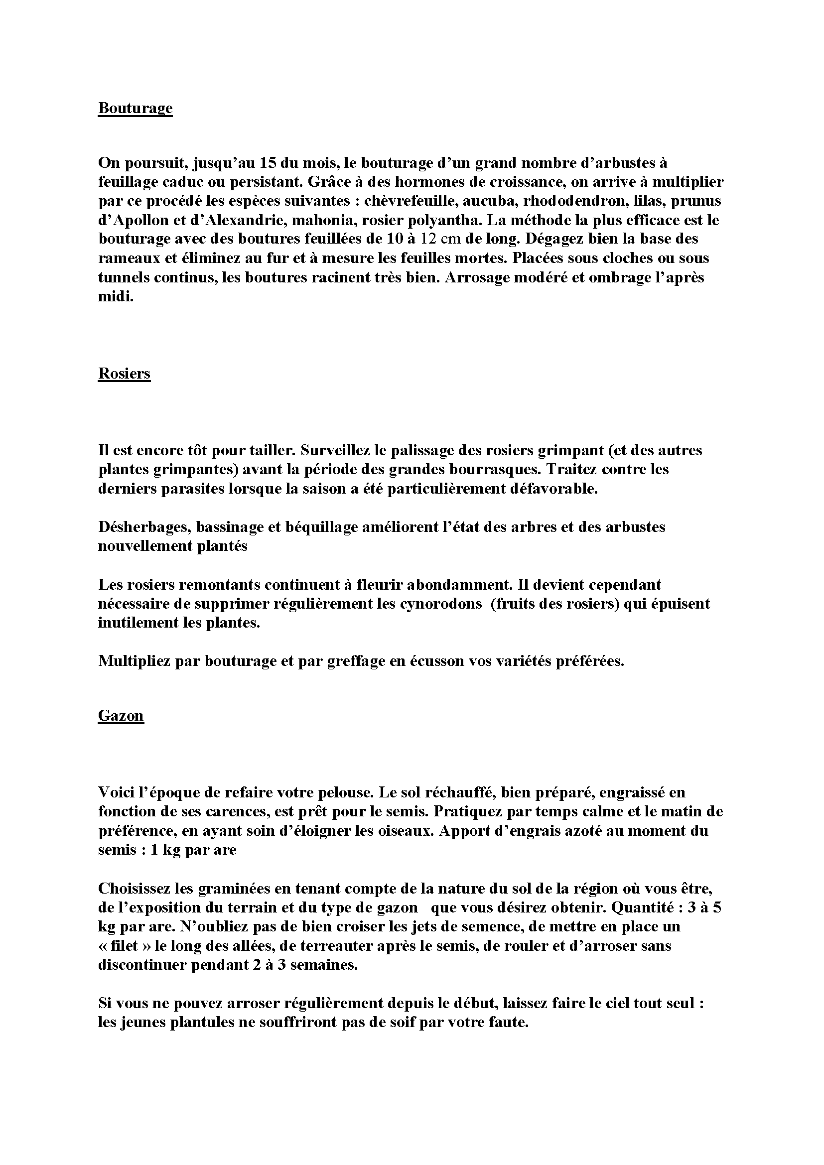 http://palife.free.fr/up/Travaux%20de%20septembre_Page_08.png