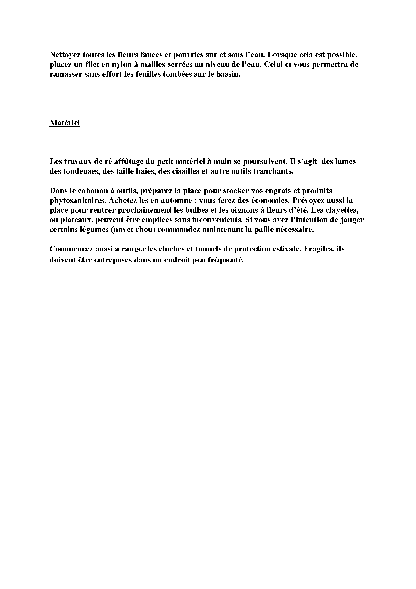 http://palife.free.fr/up/Travaux%20de%20septembre_Page_10.png